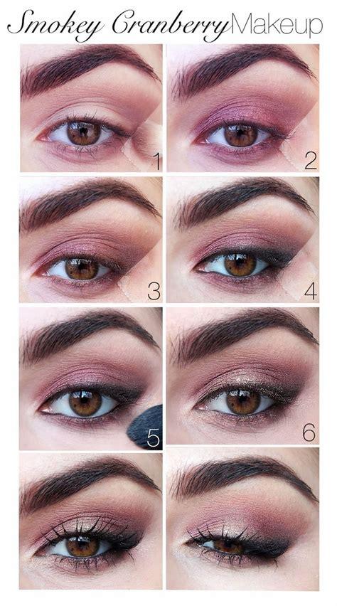 tutorial makeup revlon 1000 images about makeup on pinterest revlon sonia