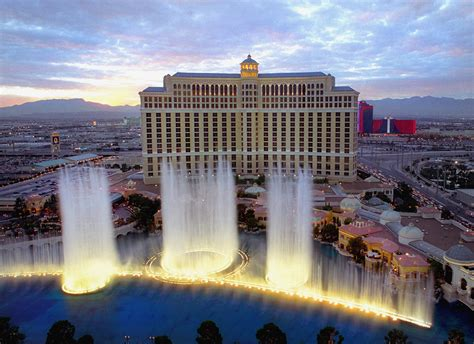 las vegas hotel top 3 las vegas hotels travelvivi