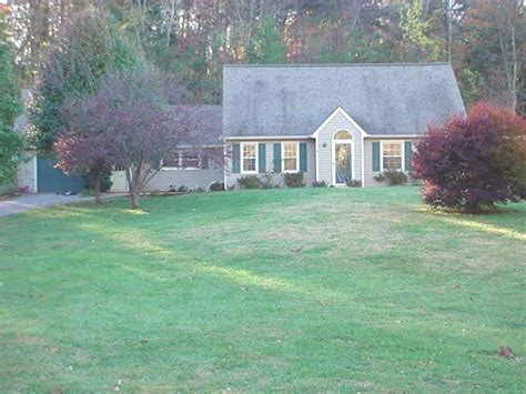 1116 kenmar dr bedford virginia 24523 reo home details