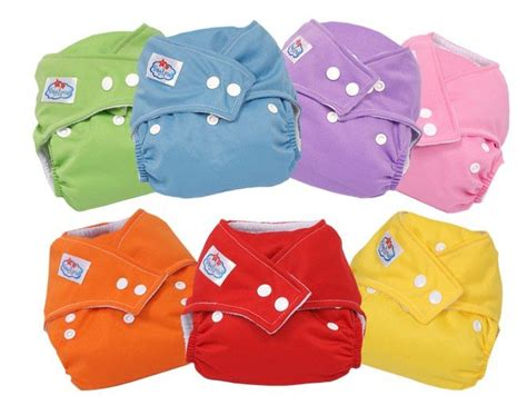 washable diapers cloth diapers archives 183 lovelivegrow