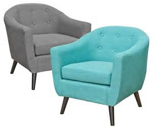the cleo fabric tub chair fw944 be fabulous