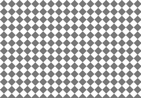 pattern check meaning diagonal checkered high quality free photoshop brushes