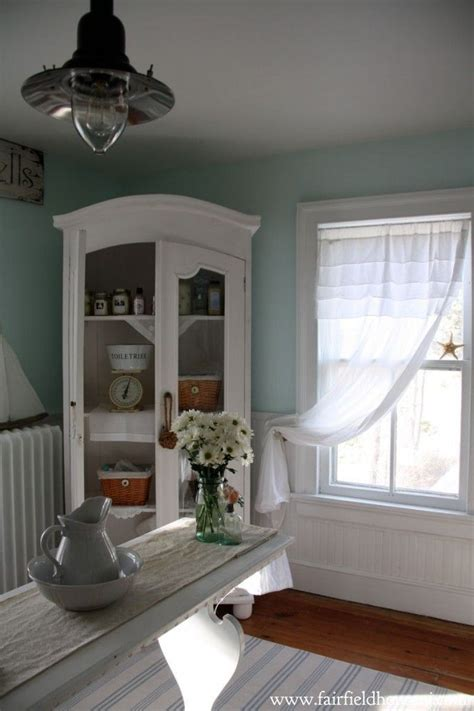 sherwin williams duration home interior paint sherwin williams duration home crystal clear matte on