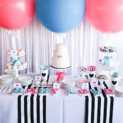 baby shower ideas for unknown gender pin by esther rios on