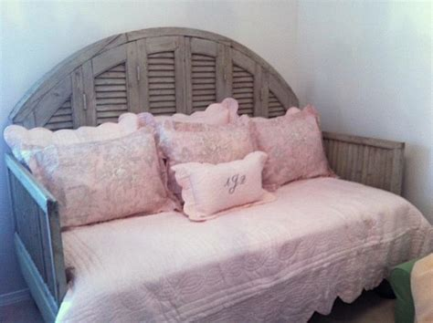 little girl bed custom little girl s bed kids beds other metro by