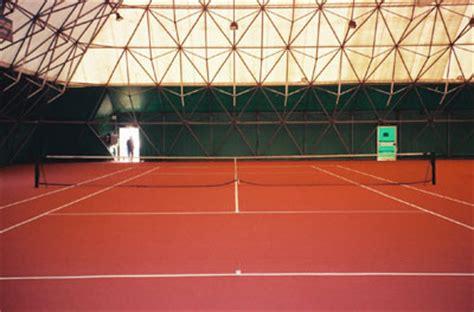 illuminazione co da tennis borgo nuovi ci da tennis pubblicato il bando e