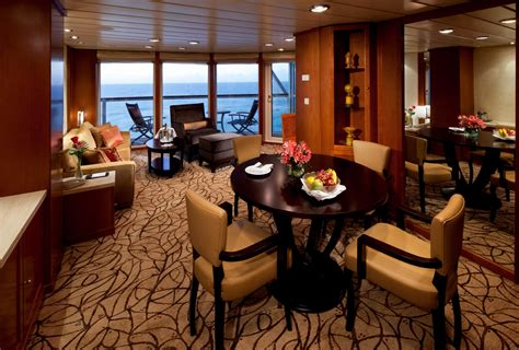 celebrity infinity suite reviews celebrity infinity celebrity cruise ship