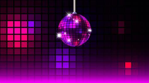 Disco Black disco background 183 free cool high resolution