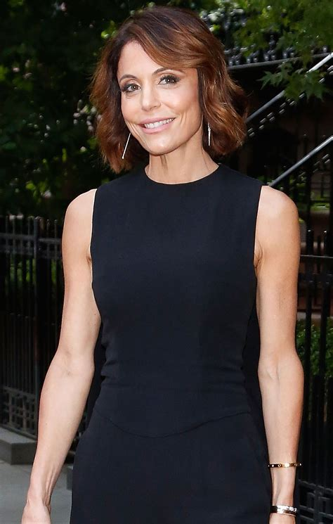 bethenny frankel bethenny frankel still going strong with dennis shields