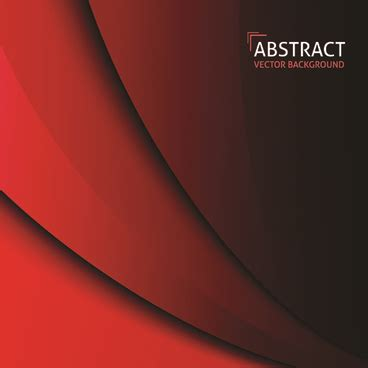 Background Studio Abstrak 2 5 X 3m Kode Mt 04 abstract corporate background design free vector