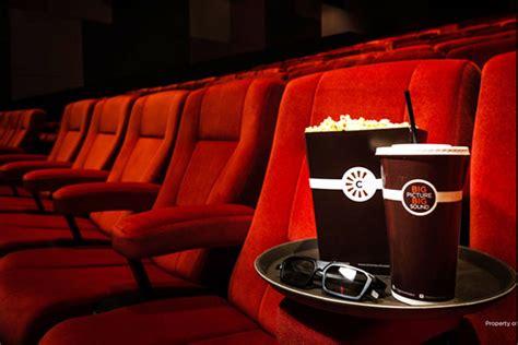 cinemaxx popcorn cinemaxx baru ada di lippo plaza batu palapa news