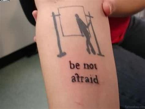 simple arm tattoos 51 beautiful wording for arm