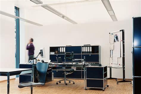 Gebrauchte Büromöbel by Buromobel Essen Inspiratie Het Beste Interieur