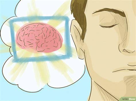 In Gedachten Houden by Je Gedachten In De Houden Wikihow