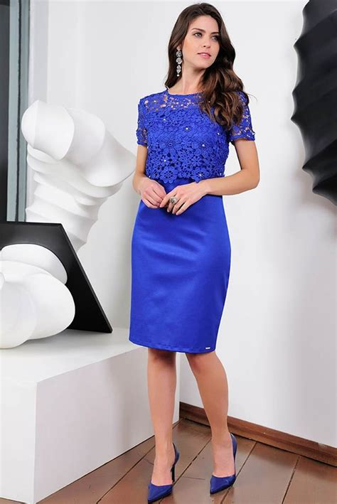 Dress Brukat Navy A 581 best mariage images on block dress dresses and bridal gowns