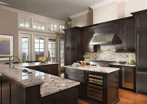 high dark wood kitchens kitchen designs dark kitchen cabinets dark wood kitchens dark wood cabinets