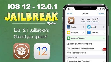 iphone jailbreak 12 1 ios 12 jailbreak 12 1 jailbreak achieved on iphone xs pangu releasing bugs jbu 69