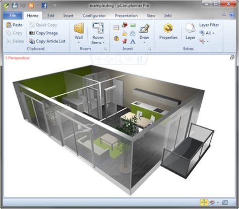 logiciel d architecture 3d gratuit 3665 logiciel architecture interieur 3d gratuit evtod
