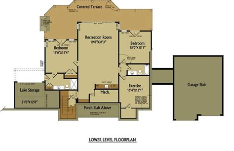 rustic house floor plans rustic house plans our 10 most popular rustic home plans