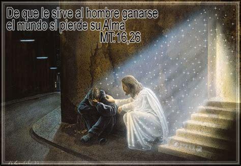 imagenes biblicas movibles mensajes de amor paz y pensamientos cristianos en donde