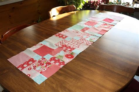 easy table runner 17 best images about table runners on runners