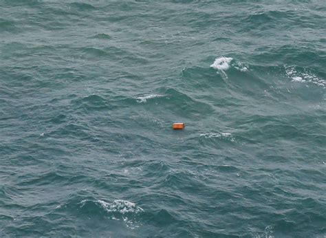 airasia near me airasia search bodies debris recovered from missing