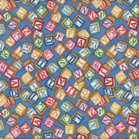 Alphabet Quilt Fabric alphabet quilt fabric driverlayer search engine
