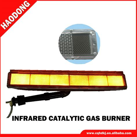 powder coating with infrared l energy saving ceramic infrared gas heater for powder