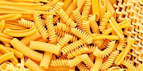 alimentos que contengan hidratos de carbono alimentos ricos en carbohidratos