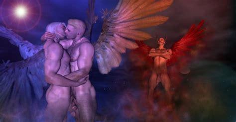 Paul tacorian gay