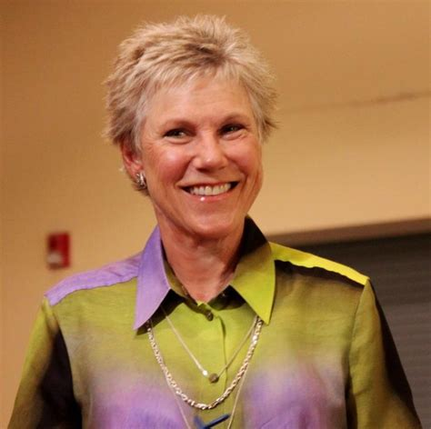 show me anne murray hair styles 1000 images about my all time favorite singer on pinterest