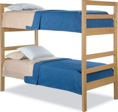 extra long twin bunk bed plans mikeleg