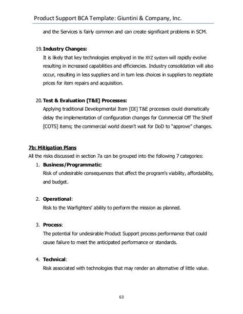 harvard thesis harvard thesis topics 5 paragraph essay on