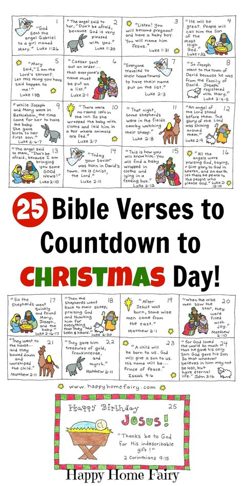 elf on the shelf printables with bible verses bible verse advent countdown for kids free printable