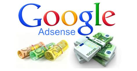 adsense rpm calculator what is google adsense rpm rate per mile tips to
