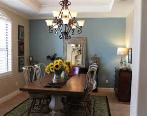 lighting fixture dining room decoist my precious family my finished dining room