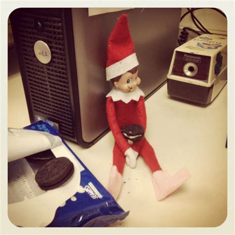Elves On The Shelves by Pin By Becky Schnell On The Many Adventures Of Elfis