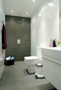 Small Bathrooms Tile Ideas Guide To Small Bathroom Tile Ideas Hupehome