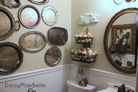 bathroom reveal daisymaebelle daisymaebelle