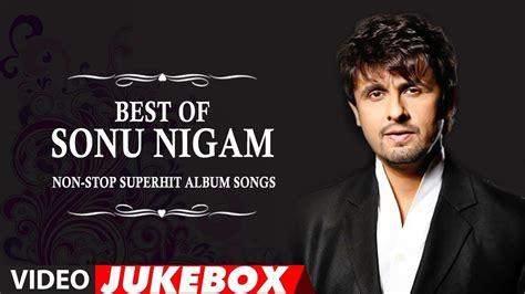 free mp3 download deewana album sonu nigam sonu nigam album songs free download yaadon