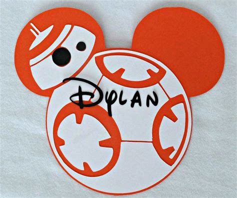 1000 images about disney cruise door magnets on disney cruise door cruises and