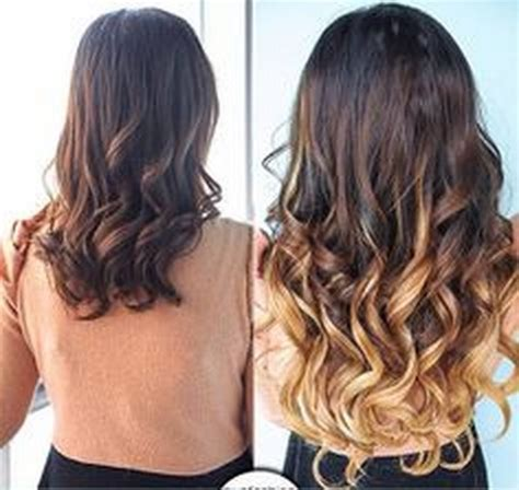 Prom hairstyles with extensions