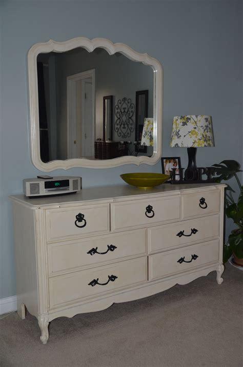 free beds on craigslist craigslist free furniture myideasbedroom craigslist free furniture new jersey
