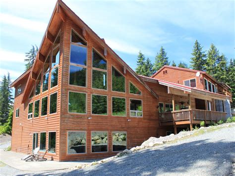 Snoqualmie Pass Cabin Rentals by Snoqualmie Pass Lodge Between Lake Kachess Vrbo