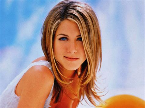 Anistons New by Aniston Wallpapers