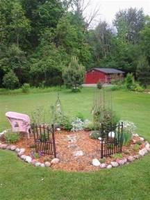 Small Memorial Garden Ideas Memorial Garden Ideas Images Photograph Jpg 1 200 215 1