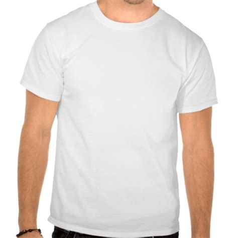 #1 Dad Finger T Shirt