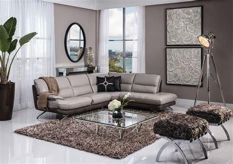 el dorado furniture sofas el dorado furniture coconut creek boulevard in coconut