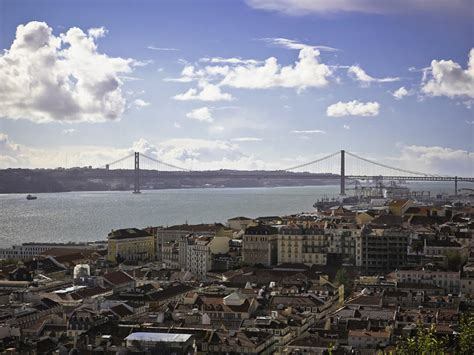 Mit Freundlichen Grüßen Portugiesisch Portugiesisch Sprachreise Lissabon Portugal Dialog