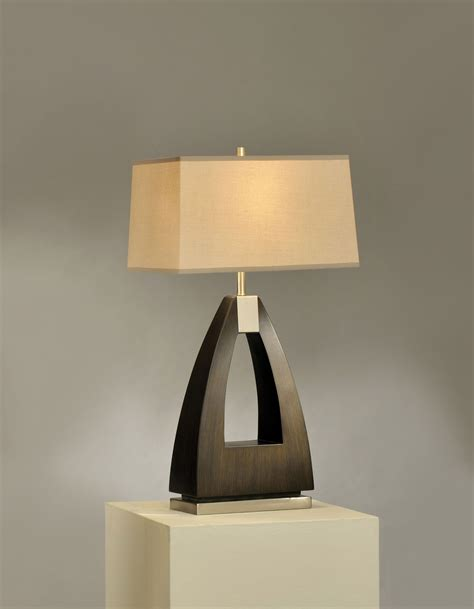 bedroom table lighting side table ls for bedroom different styles lighting and